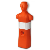 Life-saving Doll Dummy