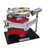 SKATE SHARPENING MACHINE SSM-2 (SSM-2 PRO)