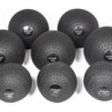 Slam balls, 12 kg