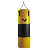 Dead weight boxing bag