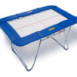 Master School elastic trampoline