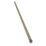 """Douglas"" wooden pole"