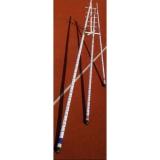 Pole Rack