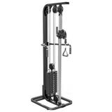 Adjustable pulley
