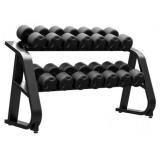 Complete rack 504 KG