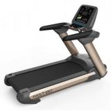 Treadmill fast 30