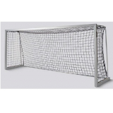 Small pitch goals