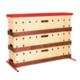 Educ'gym box