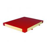 Standart safety mat