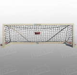 Waterpolo goal mod. competitions FINA