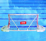 Waterpolo goal mod. Junior