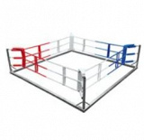 Training ring 5x5 without Floor
