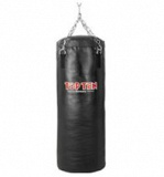 Heavy bag 120