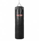 Heavy bag 180