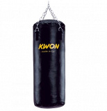 Training Bag Standard 100 cm