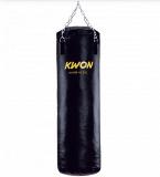 Training Bag Standard 120 cm