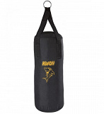 Kids Punching Bag Mini Shark