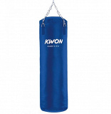 Punching Bag Blue 120 cm