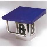 Starting block PV010