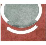 Hammer conversion circle